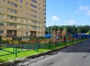 Продажа квартиры, Зеленоградский, Пушкинский район, Зеленый Город . - Фото 2