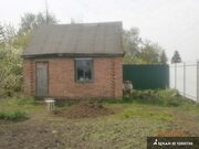 Продаюдом, Любитель, Продажа домов и коттеджей в Омске, ID объекта - 502774933 - Фото 1
