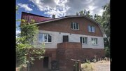 Продажа дома, Фокино, Воротынский район, Улица Карла Маркса - Фото 1