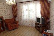 Продается новая 2-х комнатная квартира на Античном пр-те в Севастополе - Фото 3