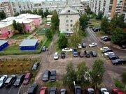 Продам квартиру, Продажа квартир в Архангельске, ID объекта - 332188428 - Фото 4