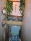 1 000 000 Руб., 2-комн. в Восточном, Купить квартиру в Кургане по недорогой цене, ID объекта - 321491910 - Фото 12