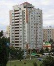 1 ком.ул.Щорса,56 - Фото 1