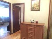 Продам 2-к квартиру, Москва г, улица Верхняя Масловка 16 - Фото 4