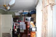 Продается двухкомнатная квартира в городе Карабаново, ул. Чулкова, д.5 - Фото 5