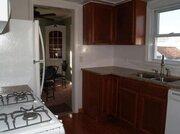 Дом с 3-мя спальнями в пригороде г. Кливленд, США - Фото 4