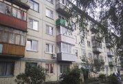 Продам 2 к кв ул. Химиков д 8, Купить квартиру в Великом Новгороде по недорогой цене, ID объекта - 322639271 - Фото 3