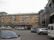 Продажа комнаты, Владивосток, Проспект 100-летия Владивостока