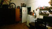 23 690 000 Руб., Тихий московский дворик, уютная квартира!, Купить квартиру в Москве, ID объекта - 332242236 - Фото 7