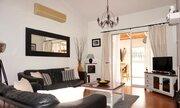 195 000 €, Замечательный трехкомнатный дом в эксклюзивном районе Пафоса, Продажа домов и коттеджей Пафос, Кипр, ID объекта - 503913242 - Фото 13