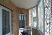 Однокомнатная квартира в 51 кв.м Обнинске, ул. Ленина, дом 209 - Фото 3