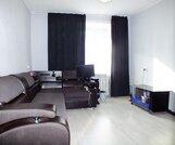 Продажа квартиры, Иркутск, 2 железнодорожная, Купить квартиру в Иркутске по недорогой цене, ID объекта - 326644474 - Фото 5