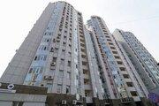 Продажа квартир ул. Тургенева, д.55