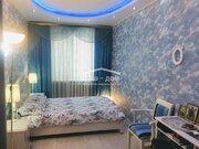 Продается 3-комнатная квартира Военвед Оганова
