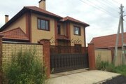 Продажа дома, Бурцево, Филимонковское с. п, м. Тропарево - Фото 1