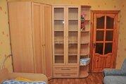 Продам 2-комн. кв. 47.2 кв.м. Белгород, Спортивная - Фото 3