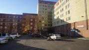 Сдам квартиру на месяц, Аренда квартир в Красноярске, ID объекта - 321676380 - Фото 9