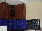 2 комнатная в общежитии на Степана Разина
