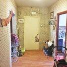 10 000 000 Руб., Продается 4-к квартира в центре г. Зеленоград корпус 247, Продажа квартир в Зеленограде, ID объекта - 315557841 - Фото 10