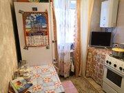 3 200 000 Руб., 2ка В голицыно ипотека, Продажа квартир в Голицыно, ID объекта - 333540019 - Фото 7