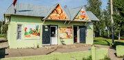Дом на берегу Пироговского водохранилища., Купить дом Чиверево, Мытищинский район, ID объекта - 503016847 - Фото 12
