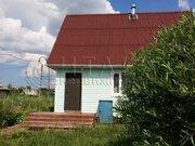 Продажа дома, Ивангород, Кингисеппский район - Фото 3