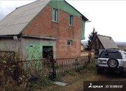 Продажа дома, Красноярск