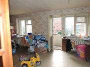 6-ая квартира, г.Клин, ул.Мечникова - Фото 2