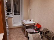 Владимир, Усти-на-Лабе ул, д.36, 1-комнатная квартира на продажу, Купить квартиру в Владимире по недорогой цене, ID объекта - 326340387 - Фото 7