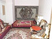 Продаю 1-но комнатную квартиру в центре тулы, Продажа квартир в Туле, ID объекта - 322507478 - Фото 4