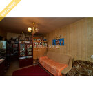 Продажа 3-к квартиры на 1/9 этаже на ул. Архипова, д. 10 - Фото 3