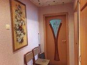 Продам квартиру, Купить квартиру в Ярославле по недорогой цене, ID объекта - 321049646 - Фото 3