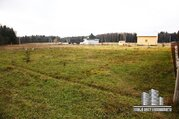 Участок 15 сот, д. Никулино (Дмитровский район) - Фото 1