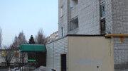 Продажа квартиры, Нижний Новгород, Гагарина пр-кт.