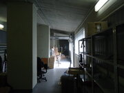 Склад 85 м2, Рощинская ул. - Фото 4