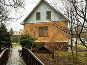 Продажа дома, м. Теплый стан, Поселение Михайлово-Ярцевское - Фото 2