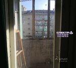 2-к кв. Владимирская область, Кольчугино ул. Шмелева, 15 (54.0 м) - Фото 2