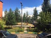 2к. квартира, г. Дмитров, ул.Оборонная, д.10 - Фото 2