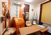 Спа-салон, Готовый бизнес в Краснотурьинске, ID объекта - 100054318 - Фото 8