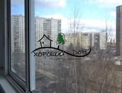 Продается 1-комнатная квартира в Зеленограде к.1519, Купить квартиру в Зеленограде по недорогой цене, ID объекта - 318336017 - Фото 2