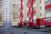 Продам 1-тную квартиру Александра шмакова13д 8эт, 26 кв.м.цена1160 т.р