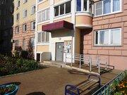 Продаётся 1-комнатная квартира Подольск Генерала Смирнова, Купить квартиру в Подольске по недорогой цене, ID объекта - 322292478 - Фото 14