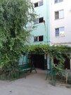 Квартира, ул. Маршала Жукова, д.2 к.А - Фото 3