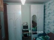 Продается 1-к квартира Маршала Кошевого