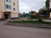 Продам квартиру, Купить квартиру в Ярославле по недорогой цене, ID объекта - 319623682 - Фото 16