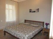 Продажа квартиры, Купить квартиру Рига, Латвия по недорогой цене, ID объекта - 313137798 - Фото 2