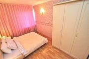 Сдается однокомнатная квартира, Аренда квартир в Нижнем Тагиле, ID объекта - 317992412 - Фото 3