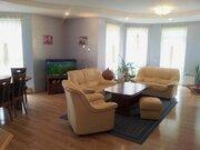 Продажа дома, Medu iela, Продажа домов и коттеджей Юрмала, Латвия, ID объекта - 501858822 - Фото 2