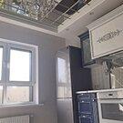 Продается квартира, Мытищи г, 62м2 - Фото 2