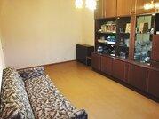 Квартира, Мурманск, Зелёная, Купить квартиру в Мурманске по недорогой цене, ID объекта - 323261493 - Фото 1